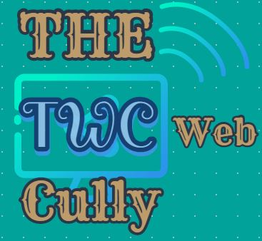The Web Cully